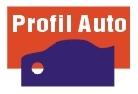 Profil Auto